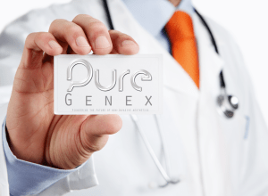 PureGenex-PureICE-fat-freezing-proven-to-be-safe
