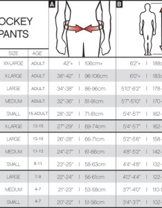 Ccm hockey ice pant sizing chart also super tacks pants youth pure equipment rh purehockey