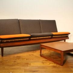 Traditional Sofa Manufacturers Uk Armen Living Centennial Reviews Hans Olsen Modular Bramin Tv161 Pure Imagination