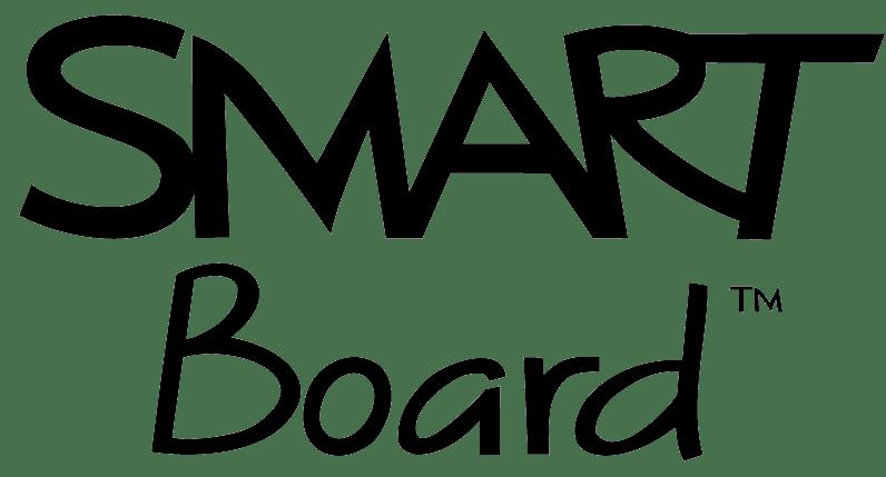 Smart Board Projector Owners Manual