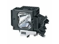 Sony XL5000U Projector Lamps | XL5000U Bulbs | Pureland Supply