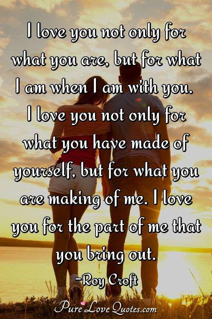 I Love You Qoute : qoute, Quotes, Sport, Balls