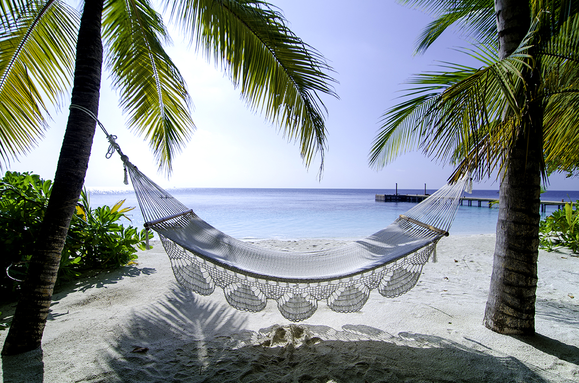 Mirihi  The Maldives Experts for all Resort Hotels and