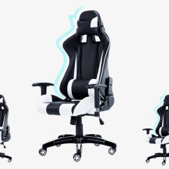 Ergonomic Chair Criteria Replacement Wheels For Office Chairs The Pc Gaming A Programmer And Developer S Best Friend With Much Same Requirements Gamers So Has Developers Programmers Need Proper That Can Support Their Body Up To