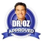 dr oz <a href=