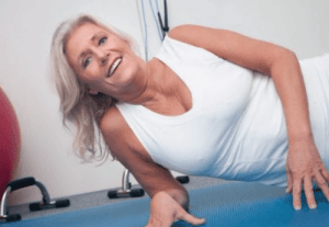 Best Anti-Aging Remedy