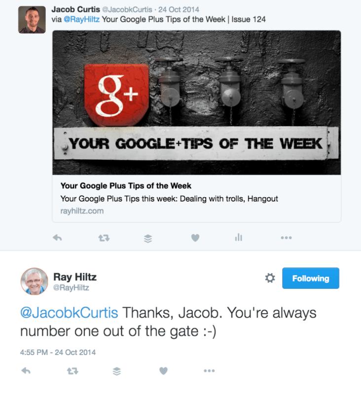 influencers-social-media-Twitter