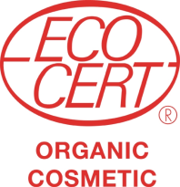 Vegan Skin Care Ecocert