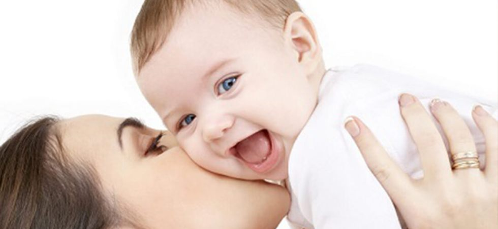 arganolie baby