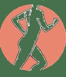 etherische olie aromatherapie voor sporters