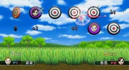 wii_play2.jpg