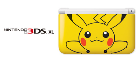 news_top_pikachu3ds