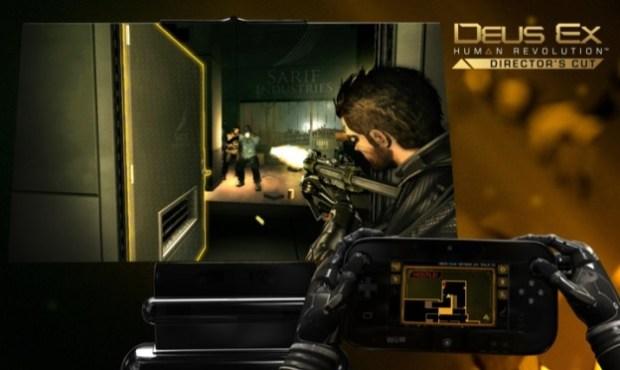 DXHRDC_Screenshots_v1_ONLINE-DXHRDC_WiiU_Action06_1
