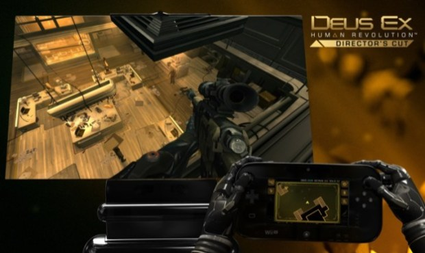 DXHRDC_Screenshots_v1_ONLINE-DXHRDC_WiiU_Stealth07_5