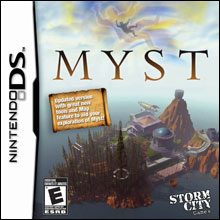 ds myst box