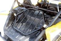 DragonFire Racing RacePace Adjustable Cargo/Spare Tire ...