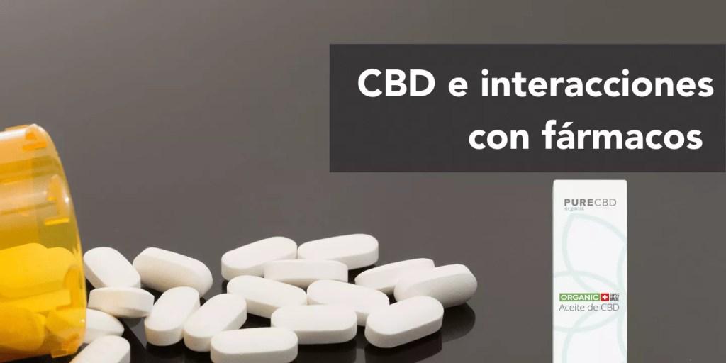 cbd y drogas