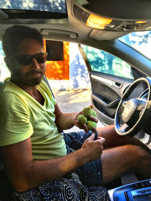 charma brewery figs