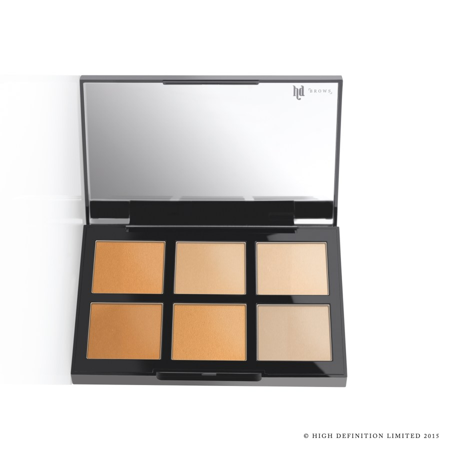 Powder-Foundation-Pro-Palette-PRINT