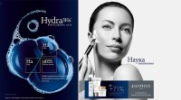 Latest Facial from Sothys