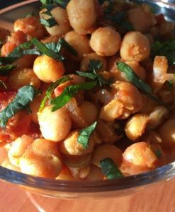 E-learning - The Online Indian Cookery School Courses