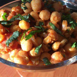 Online Indian Cookery School Courses