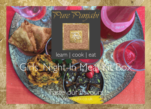 The-Girls-Night-In-Meal-Kit-Box