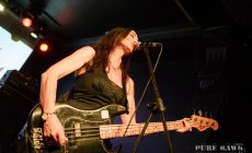 graham-bonnet-band-at-voodoo-lounge-dublin-on-november-21st-2016-by-shaun-neary-16