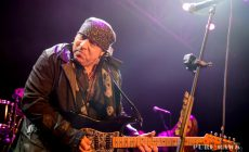 Little Steven & The Disciples Of Soul at Vicar Street, Dublin on June 22nd 2017 by Shaun Neary-05
