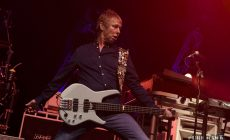 status-quo-at-the-sse-arena-belfast-northern-ireland-on-october-28th-2016-by-shaun-m-neary-25
