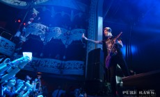 The All Time Low at The Olympia Theatre, Dublin on March 17th 2015 by Shaun Neary-14