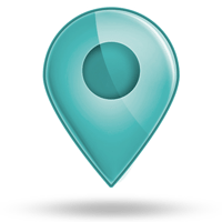 service map icon