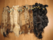 russian hair extensions suppliers