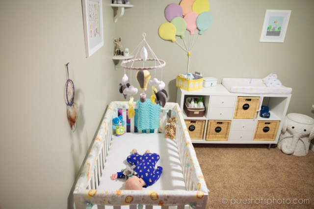 Baby Pictures 4 month old boy Arlington, Washington, Snohomish County