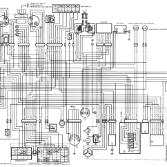 1982 Suzuki Gs550 Wiring Diagram Dometic Rm2193 Gs 1100 Harness For Bing Images