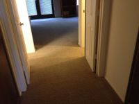 Professional Carpet Stretching Services Riverside, CA