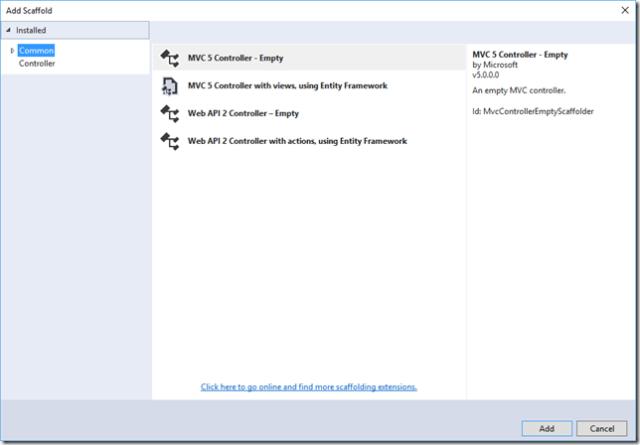 ASPNET_MVC_AddController2