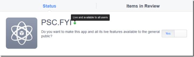 Facebook-Developer_AppPublish