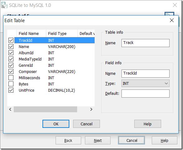 SQLLite-To-MySql-7