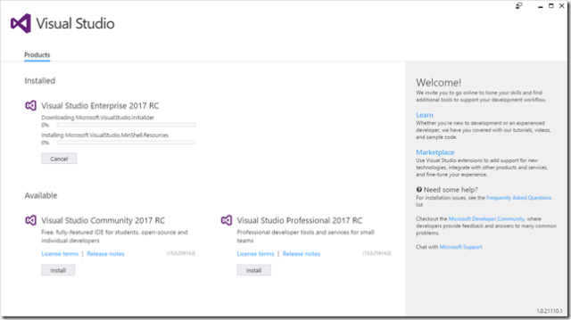 Visual-Studio-2017-Install3