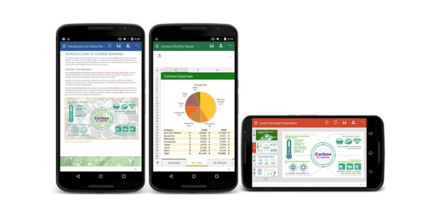 office_android_2015