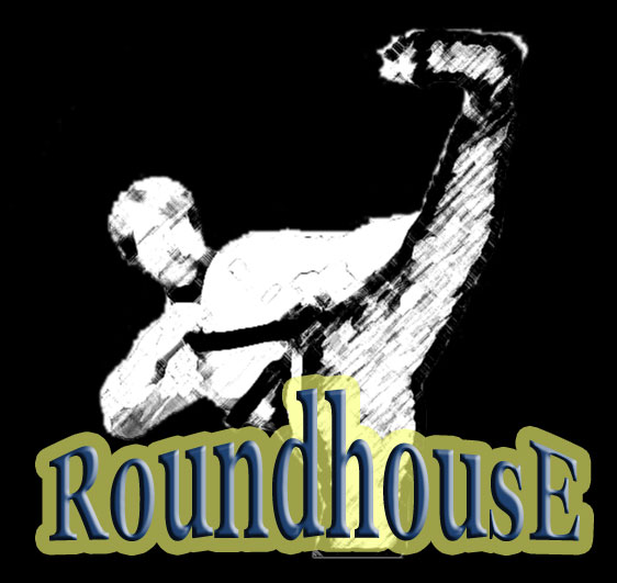 Project RoundhousE – Database Change Management done right