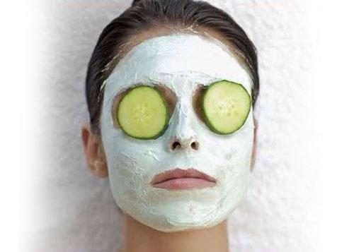 Pure Spa and Salon - Med Spa, Dallas TX   Facial Treatment