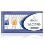 imaclearcelltrialkit-2t