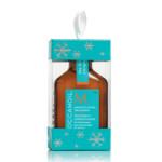 moroccanoil_treatment_ornament_25ml___free_gift_1479728670