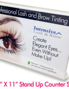 The intensive lash  brow tint starter kit everything you need to get started also rh purespadirect