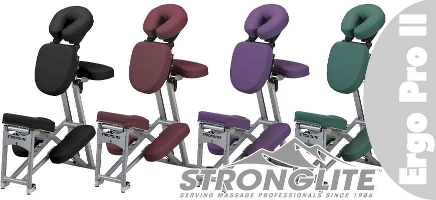 chair massage accessories wheelchair repair parts stronglite tables at an affordable price offers innovative chairs and competitive prices