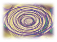 Twirlling color