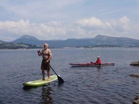 paddleboardGP