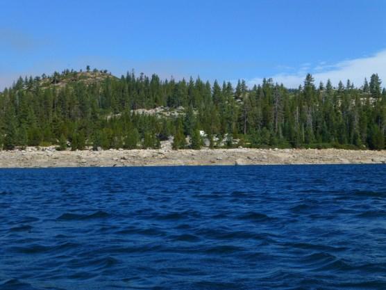 Loon Lake -